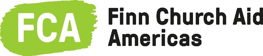 FCA_Americas_logo