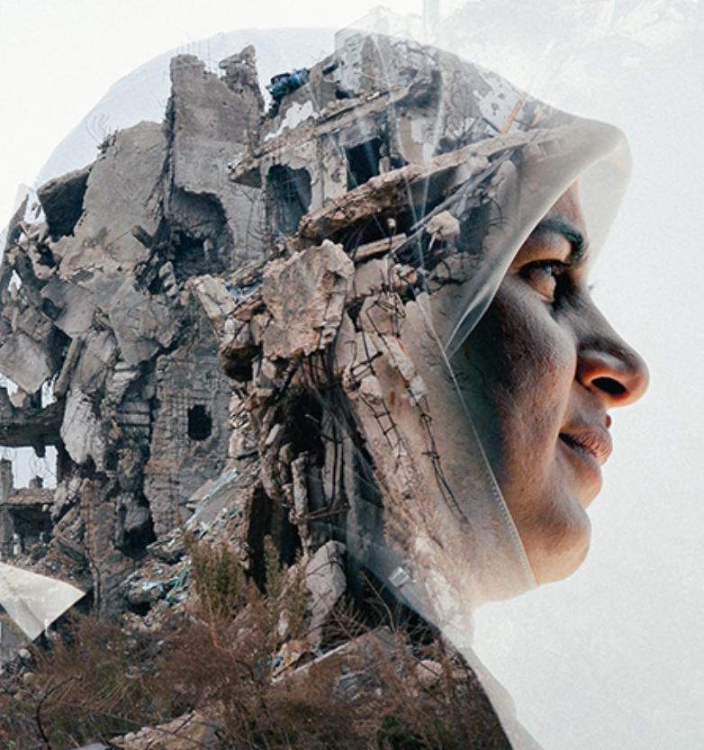 Syria-FCA-2019